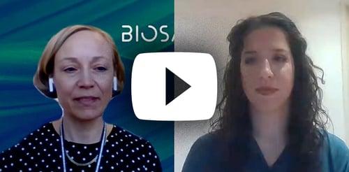 biosafe_webinar-recording-2021spring-3rd