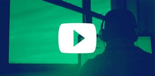 biosafe_webinar-recordings