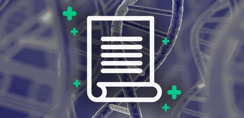 Will EU GMO legislation allow organisms from new genomic techniques?