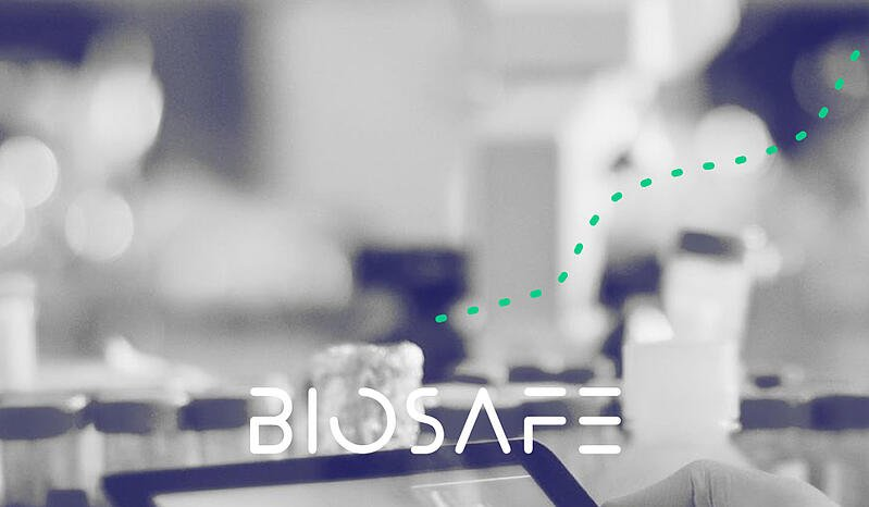 Biosafe continues to serve normally amid COVID-19