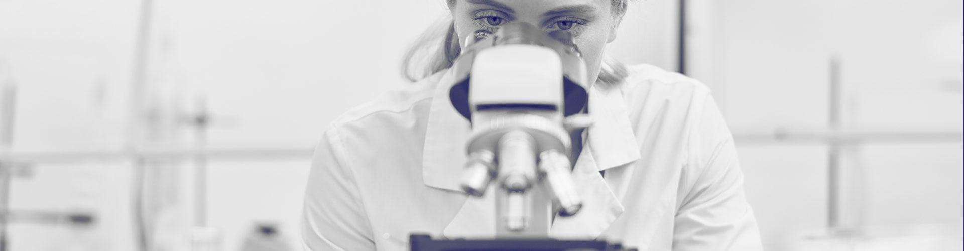Genetic toxicity: Bacterial reverse mutation test (OECD 471)